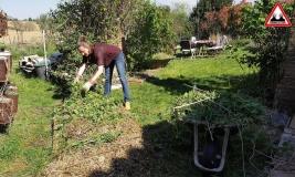 amelie-orties-jardin-lasagne-ateliers-en-herbe