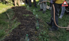 assembalge--jardin-lasagne-ateliers-en-herbe