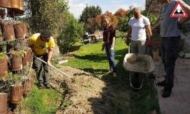 brf-jardin-lasagne-ateliers-en-herbe