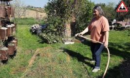 butte-jardin-lasagne-ateliers-en-herbe