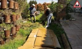 carton-jardin-lasagne-ateliers-en-herbe