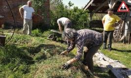dechet-vert-jardin-lasagne-ateliers-en-herbe