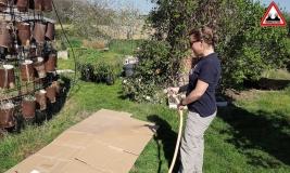humidification-butte-jardin-lasagne-ateliers-en-herbe