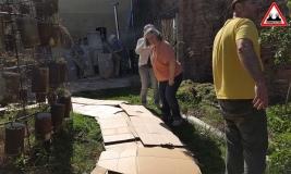 recyclage-carton-jardin-lasagne-ateliers-en-herbe