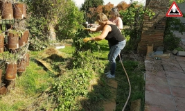 recyclage-dechet-jardin-lasagne-ateliers-en-herbe