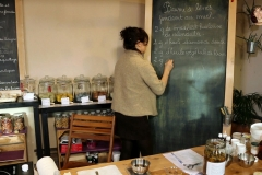 ingredients_baume_levre_les_ateliers_en_herbe
