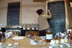 recette_stick_levres_les_ateliers_en_herbe
