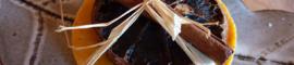 Atelier Fabrication de Savons Artisanaux : Les Ateliers en Herbe