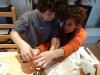 Ateliers cosmétiques pour enfants : Les Ateliers en Herbe