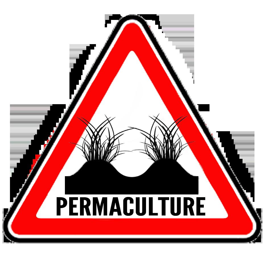 Jardins Baugnac : permaculture et foret comestible