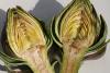 Fleur d'artichaut - Ruche Est Toulouse