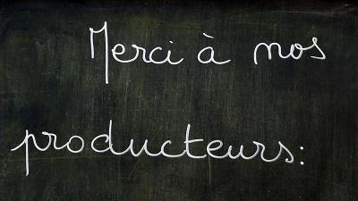Rencontre producteurs : Vendredis de la Ruche de Lavalette