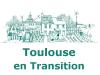 Association Toulouse en Transition