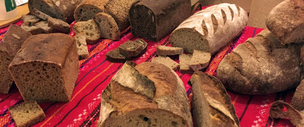 Découvrez des produits artisanaux chaque mardi à Flourens.