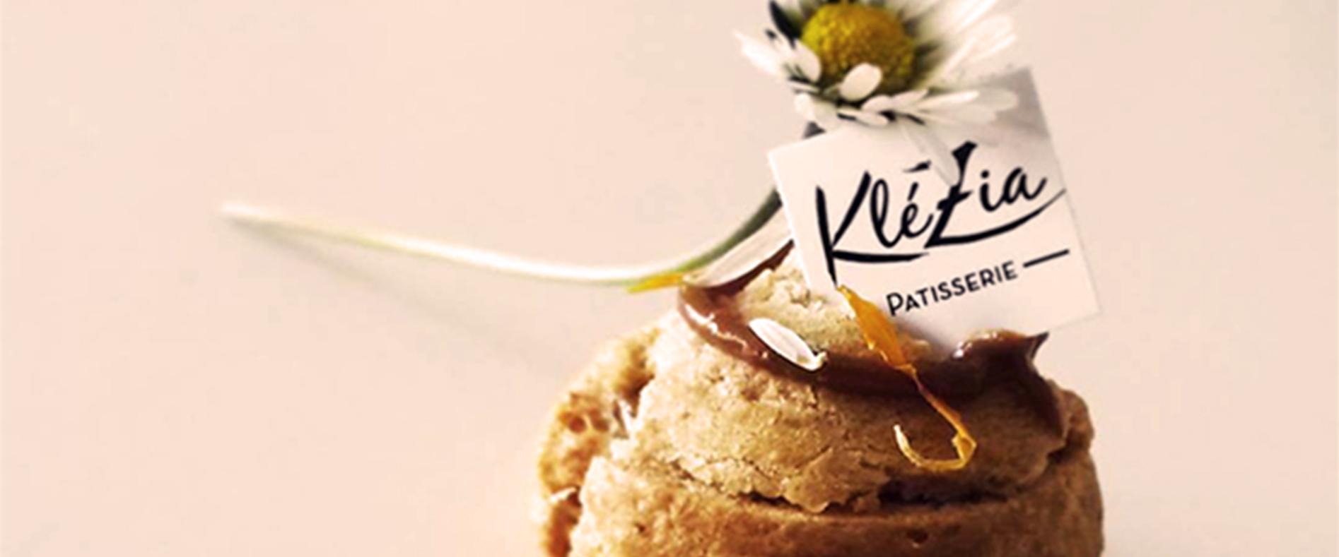 Atelier sensoriel et pâtisserie créative avec ZléZia.