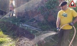 arrosage-dynamique-jardin-lasagne-ateliers-en-herbe