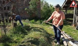 arrosage-jardin-lasagne-ateliers-en-herbe