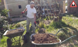 bernard-jardin-lasagne-ateliers-en-herbe