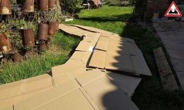 couche-carton-jardin-lasagne-ateliers-en-herbe