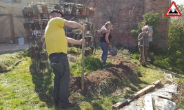 participants-franck-jardin-lasagne-ateliers-en-herbe