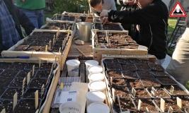 participants-jardinr-lasagne-ateliers-en-herbe