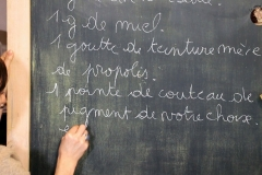 recette_grand_mere_les_ateliers_en_herbe