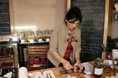 sandriner_recette_baume_levre_les_ateliers_en_herbe