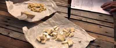 31 producteurs locaux collaborent à la distribution de la Ruche de Flourens.